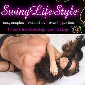 swingers louisiana