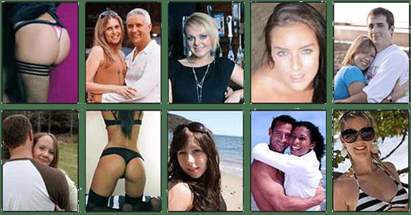 Personals Site Swinger