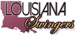 Louisiana Swingers
