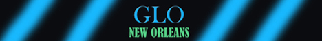 GLO New Orleans